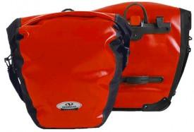 Bags Arkansas Norco