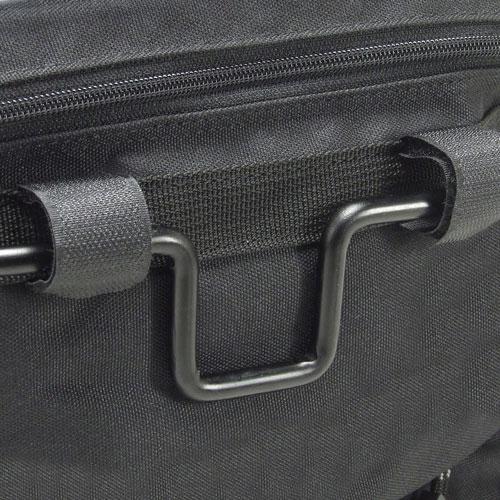 Dettaglio borsa Daypack Rixen Kaul