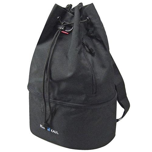 Sacca Matchpack Rixen Kaul