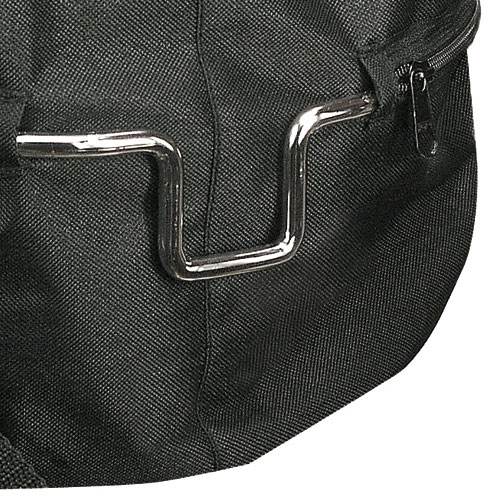 Dettaglio Sacca Matchpack Rixen Kaul