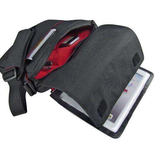Borsa da bicicletta porta tablet Pad Bag Rixen Kaul