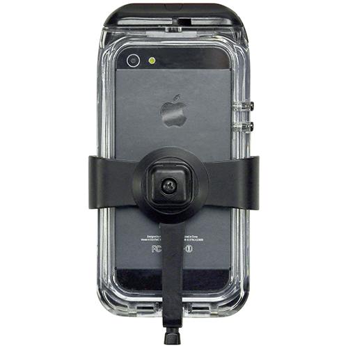 Klickfix Aircase per iPhone 5
