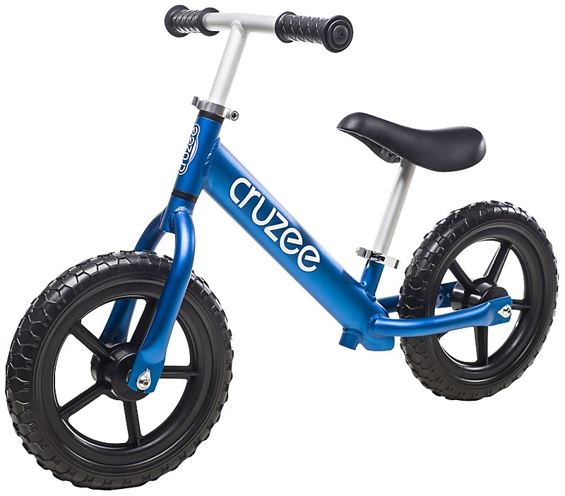 Superb The Cruzee Balance Bike 12 Camellatalisay Diy Chair Ideas Camellatalisaycom