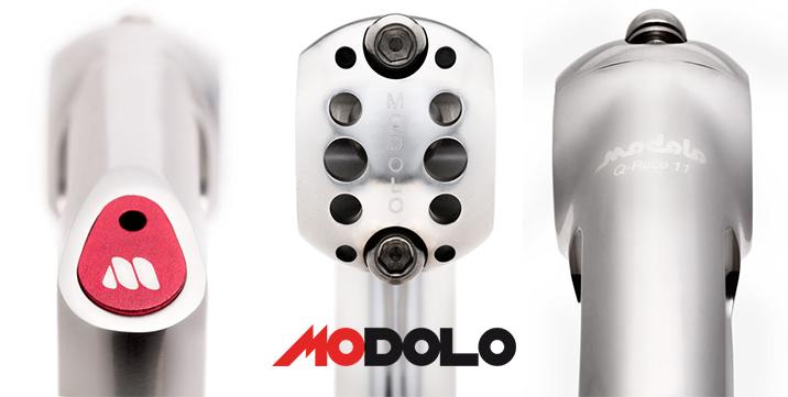Modolo Q-race